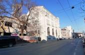 Girexim Business Center birouri de inchiriat Bucuresti central imagine cale de acces