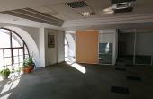 Girexim Business Center birouri de inchiriat Bucuresti central vedere interior