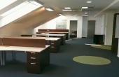Girexim Business Center inchiriere birouri Bucuresti central vedere interior