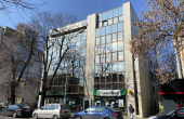 Offices for rent at 141-143 Calea Floreasca