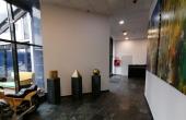 Triumph Business Center birouri de inchiriat Bucuresti nord poza interior