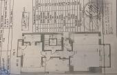 Puskin 22A birouri de vanzare Bucuresti nord imagine plan cladire
