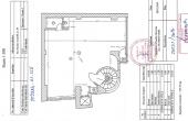 Caramfil 69 birouri de inchiriat Bucuresti nord poza plan