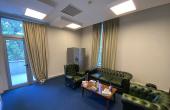 Ferdinand 21 inchiriere birouri Bucuresti central imagine interior