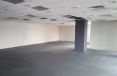 Buzesti 85 spatiu de birouri de inchiriat Bucuresti central poza interior