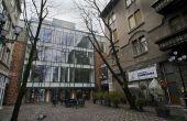 Victoriei Offices închirieri spații birouri centru Timișoara imagine de ansamblu