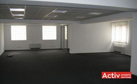 Polonă 95-99 spații birouri metrou Ștefan cel Mare imagine interior