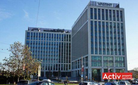Timpuri Noi Square închiriere birouri centru imagine de ansamblu